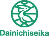 Dainichiseika logo