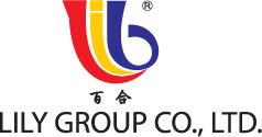 Lily Group logo