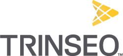 Trinseo logo